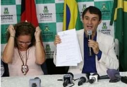 OPERAÇÃO FAMINTOS: Interceptações telefônicas apontam que ex-cunhada de Romero tinha participação junto a empresário milionário de Campina Grande