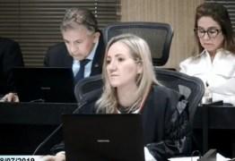 4×2: TRE mantém elegibilidade de Ricardo Coutinho, mas aplica multa ao ex-governador -VEJA VÍDEO