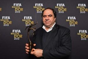 keramuddin keram fifa 300x202 - DENÚNCIAS: Fifa é criticada por escândalo sexual envolvendo jogadoras