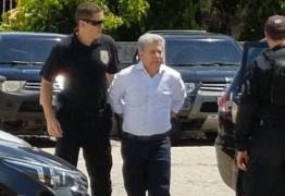 CARTAS RENÚNCIA: Leto Viana presta depoimento sobre documentos assinados por vereadores que estavam em posse dele