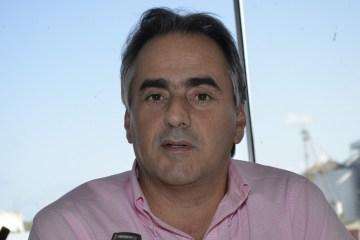 lucelio 2 - Luciano Cartaxo: 'Lúcélio está se recuperando muito bem, o que nos faz acreditar que terá alta em breve'