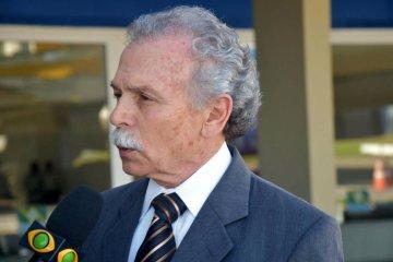 magnus - 'Como se ele [Bolsonaro] tivesse qualificação para fazer análise de dados', diz presidente do INPE