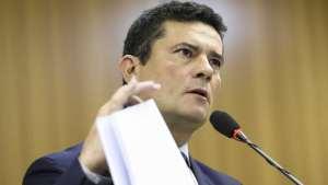 naom 5c5ab45c497e5 300x169 - PT pede que investiguem motivo de Moro vazar inquérito a Bolsonaro