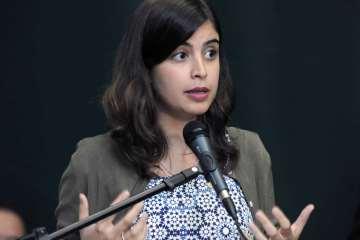 PDT suspende funções partidárias de Tabata e outros 'rebeldes'