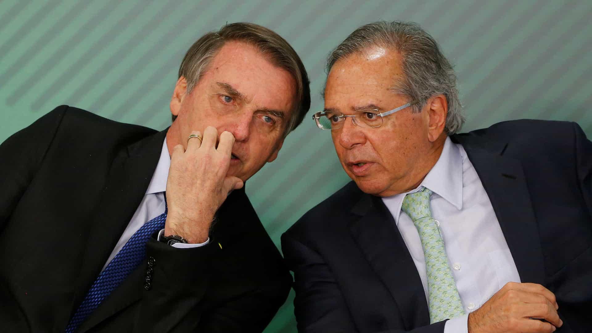 Governo libera R$ 171,916 milhões em emendas parlamentares