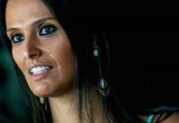 Tradutora brasileira é encontrada morta em quarto de hotel no Chile