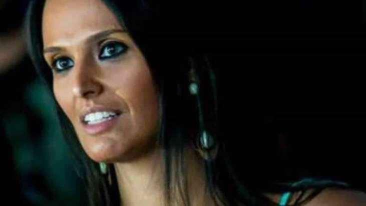 naom 5d2362933c505 300x169 - Tradutora brasileira é encontrada morta em quarto de hotel no Chile