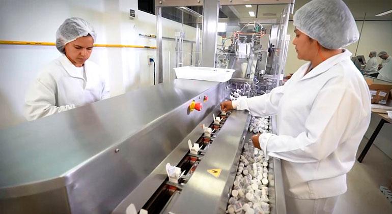 PERDA ANUAL DE R$ 1 BI: Saúde suspende produção de 19 medicamentos gratuitos do SUS; Veja lista