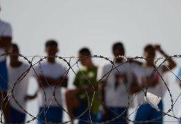 TUDO SOBRE A 'OKAIDA' Confira a história da maior facção criminosa da história da Paraíba: VEJA VÍDEO