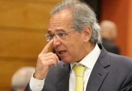 Paulo Guedes pede desculpas às empregadas domésticas