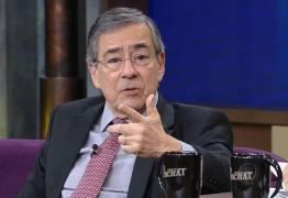 PERSEGUIÇÃO POLÍTICA? Menos de 15 dias após afastamento da TV Record, jornalista Paulo Henrique Amorim morre vítima de infarto