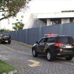 pfs 800x561 - PF realiza operação de combate a grupo responsável por furtos contra agências bancárias na PB e RN