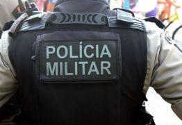 Novas diligências suspendem coletiva de imprensa sobre confronto em Barra de São Miguel