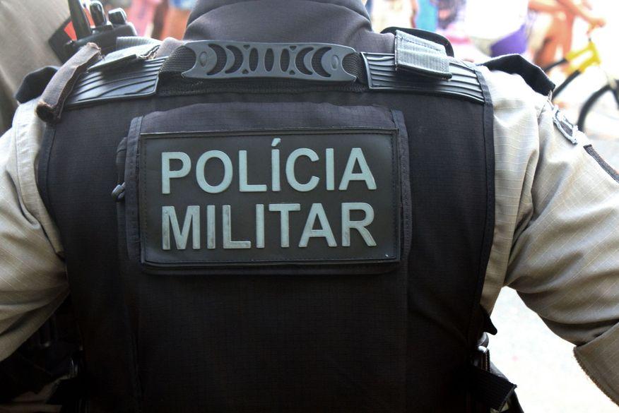 policia militar - Novas diligências suspendem coletiva de imprensa sobre confronto em Barra de São Miguel