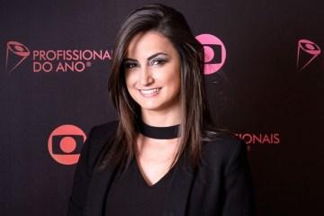 post2 2 - Mari Palma pede demissão histórica na Globo: 'É hora de dizer tchau'
