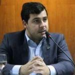 renan maracajá - OPERAÇÃO FAMINTOS: Vereador Renan Maracajá recebe habeas corpus