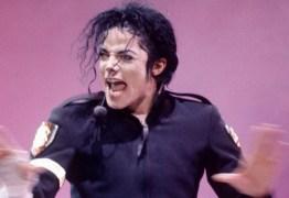 Fãs de Michael Jackson processam testemunhas que acusam cantor de assédio