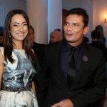 ro - Jornalista que escreveu matéria sobre esposa de Sérgio Moro é ameaçada nas redes
