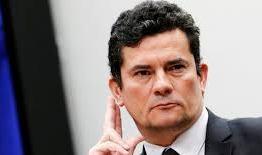 Tática usada para invadir telefone de Moro foi 'tosca', afirmam investigadores