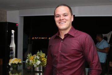 ticiano figueiredo e1563900181825 - 'DECISÃO DO STF CORRIGE UMA ILEGALIDADE': Defesa de Roberto Santiago diz que empresário deve ser solto ainda hoje