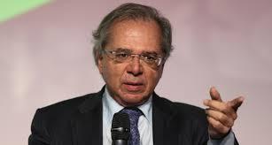 transferir 4 - Paulo Guedes apresenta PEC para acabar com inscrição obrigatória na OAB
