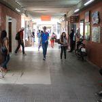 ufpb walla santos 74 - UFPB divulga resultado definitivo para cargos sem prova prática
