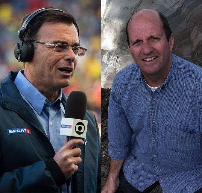 unnamed file 1 - Tino Marcos e Marcos Uchôa pedem afastamento da Globo até 2020