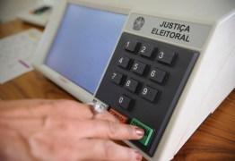 Eleitor que fotografou o voto e postou as imagens nas redes sociais é condenado a 4 meses de detenção