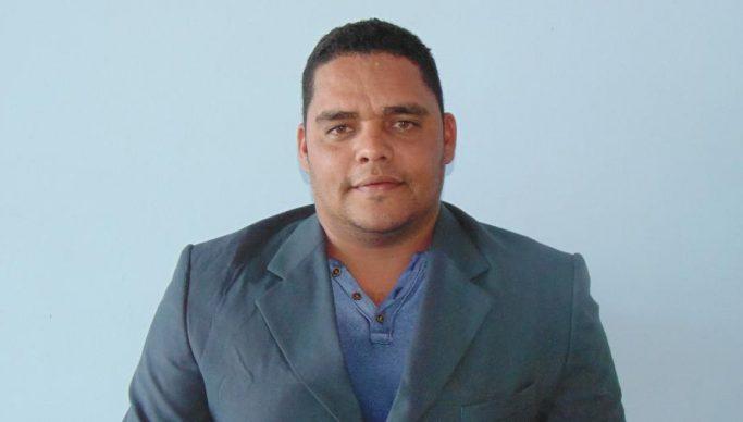 vereador - Vereador morto em ação policial em Barra de São Miguel já havia sido preso em 2017