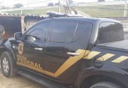 Quadrilha finge ser da PF para roubar R$ 123 milhões em ouro do aeroporto – VEJA VÍDEO