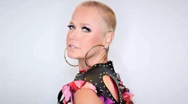 xuxa 300x167 - Xuxa pode pagar R$50 milhões de indenização após ser acusada de fraude
