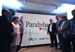 20 anos da Rádio Tabajara FM: João Azevêdo anuncia nova emissora