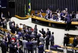 Governo faz pedido de R$ 3 bi extras após negociação para votar reforma