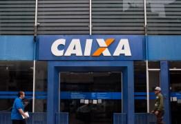 Atriz diz ter sido cortada de propaganda da Caixa por postagens com críticas a Bolsonaro