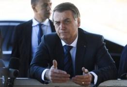Justiça suspende decreto que exonerou peritos de mecanismo de combate à tortura