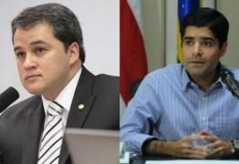 EVENTO DE FILIAÇÃO: DEM realiza encontro estadual das lideranças próximo sábado