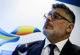 Tucanos querem barrar Alexandre Frota no PSDB: 'Pornografia política'