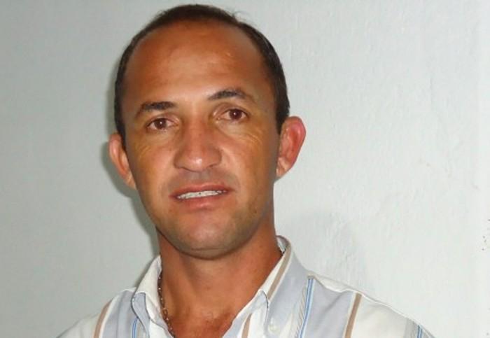 193201db0a0d5fcb0121 1 - Com sintomas de embriaguez, prefeito paraibano é preso após desacatar e agredir policial militar durante evento