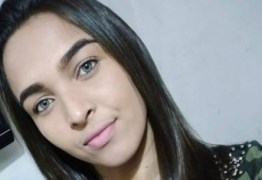 Jovem morre após receber medicação em pronto-socorro