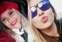 MUSAS DO ESTELIONATO: mulheres aplicavam golpes de até R$ 50 mil