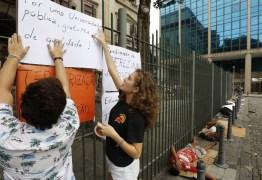 DESMONTE DA EDUCAÇÃO: Universidade pode paralisar serviços por limitação orçamentária