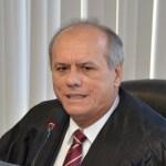 20180919154004 - 'Lei do abuso, não': Desembargador Zeca Porto lamenta omissão do legislativo paraibano e convoca juristas para ato público