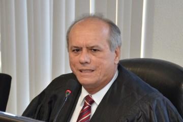 'Lei do abuso, não': Desembargador Zeca Porto lamenta omissão do legislativo paraibano e convoca juristas para ato público
