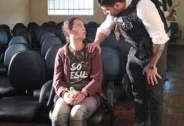 ASSASSINATO CRUEL: 'Eu queria era a mãe dela', diz mulher que matou criança em Divinópolis