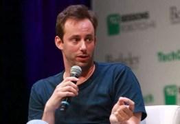 Ex-engenheiro da Uber é acusado de furtar segredos comerciais do Google