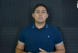 As crises de um PSB no meio da briga dos capitães – por Anderson Costa