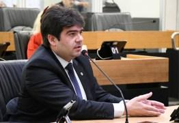 Comissão de Incentivo às Relações Internacionais de Negócios é aprovada pela CCJ