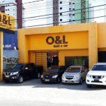33115488 639119093106285 1245607216682106880 n 620x465 - FESTIVAL DOS MILHÕES: Prefeitura efetuou pagamento de R$ 15 mi por locação de carros a uma única empresa