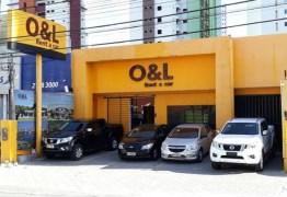 FESTIVAL DOS MILHÕES: Prefeitura efetuou pagamento de R$ 15 mi por locação de carros a uma única empresa