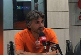 Chapa 1 vence eleições para representantes da Paraíba no CFM